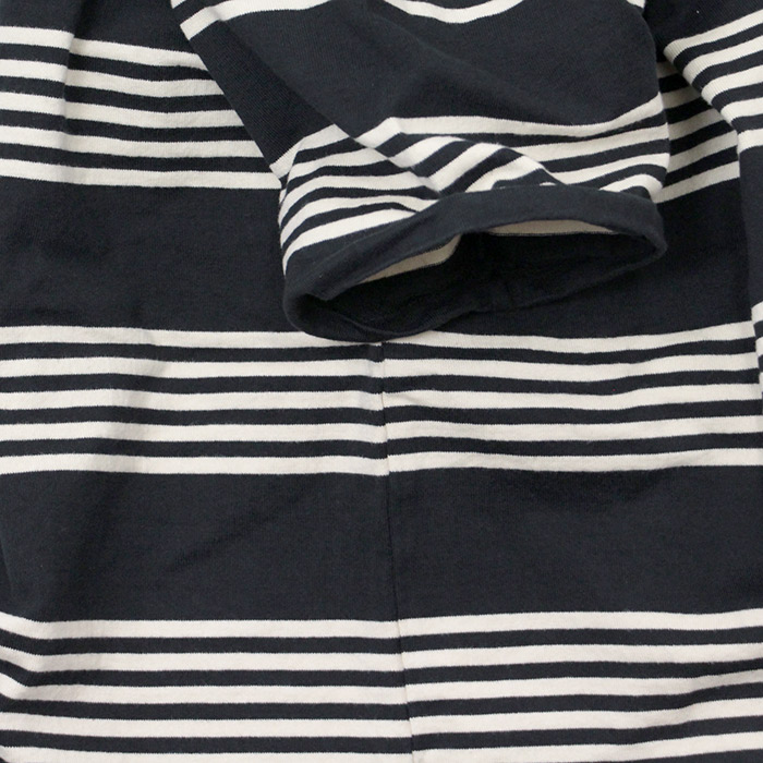 TOYSMcCOY,トイズマッコイ,Tシャツ,TMC1926